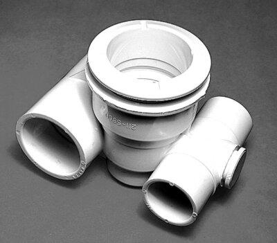 Заглушка для гидромассажной форсунки 210-5860 Waterway/715-0010