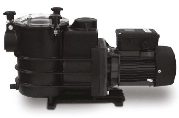 Насос ND.2-24M 1.5HP c префильтром 21,5 м3/час, 1,1кВт, 220 В PSH